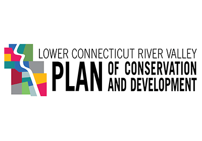 Regional Plan of Conservation and Development (RPOCD)