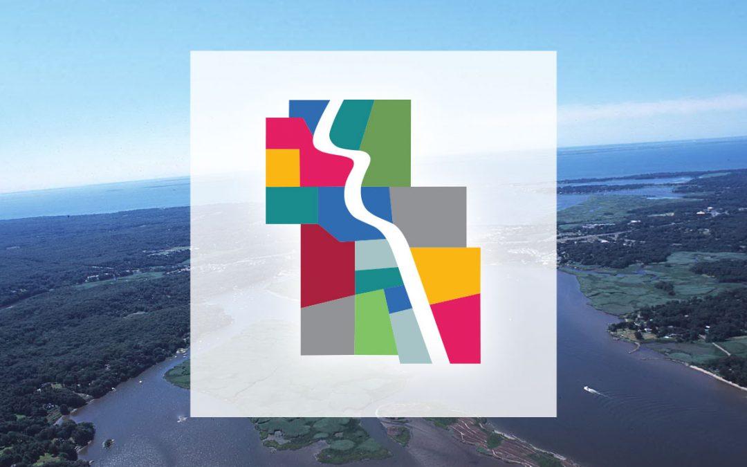 Regional Housing Plan