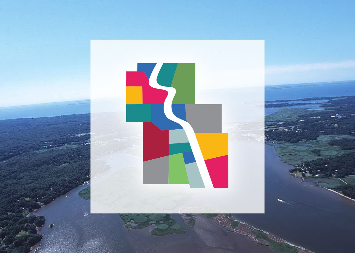 RiverCOG - The Lower Connecticut River Valley Council of Governments